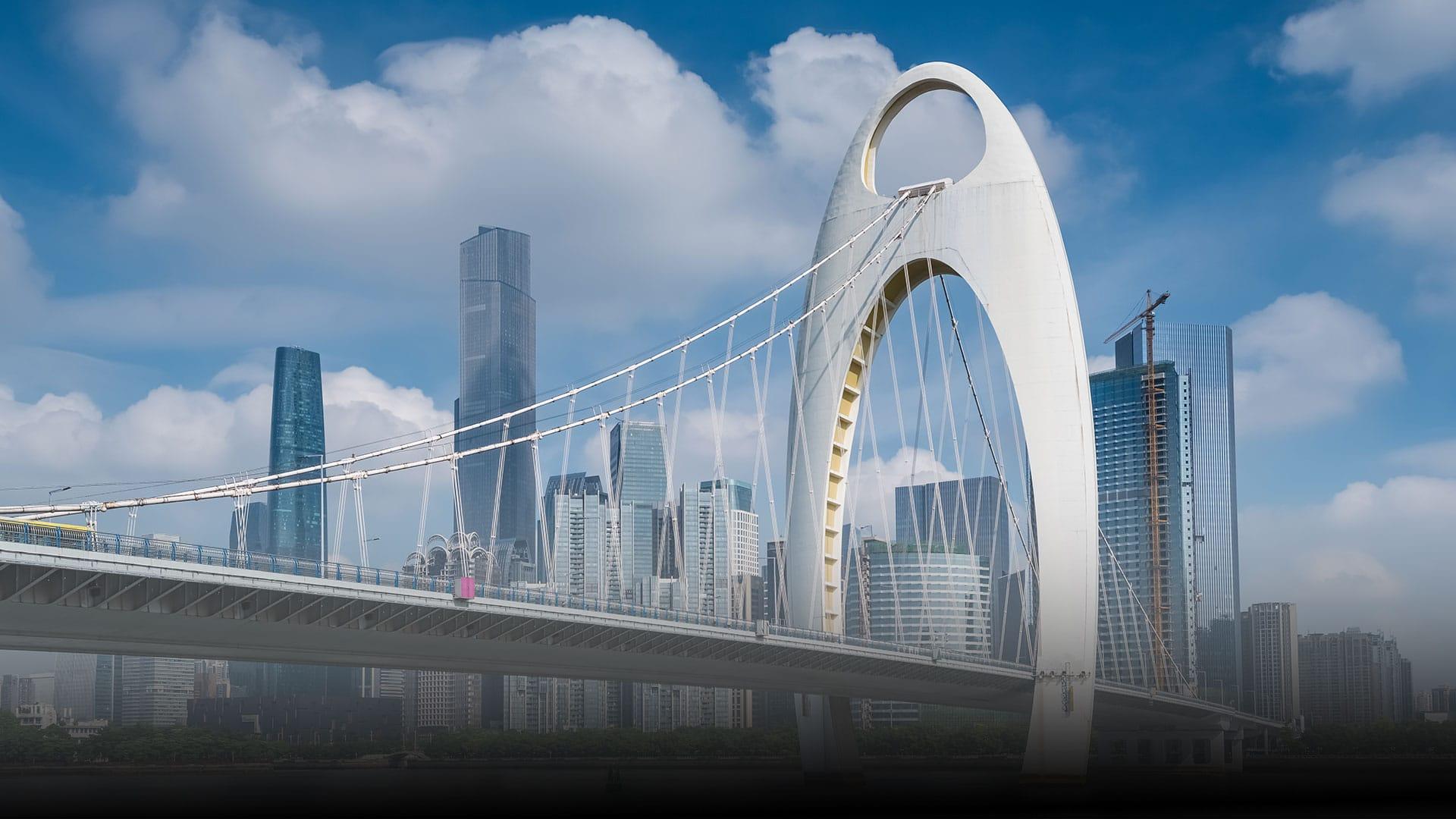 starters-united-agence-de-creation-et-developpement-franchise-et-marque-world-guangzhou