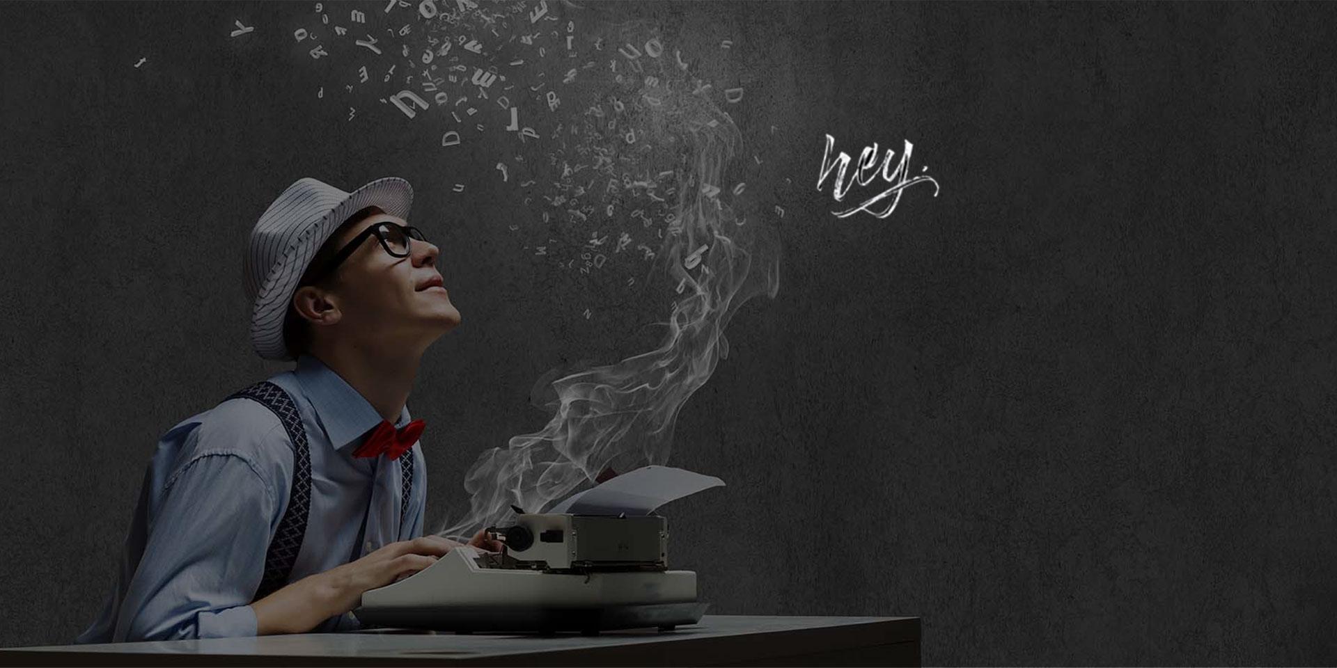 starters-united-agence-de-creation-et-developpement-franchise-et-marques-bg-slide-home