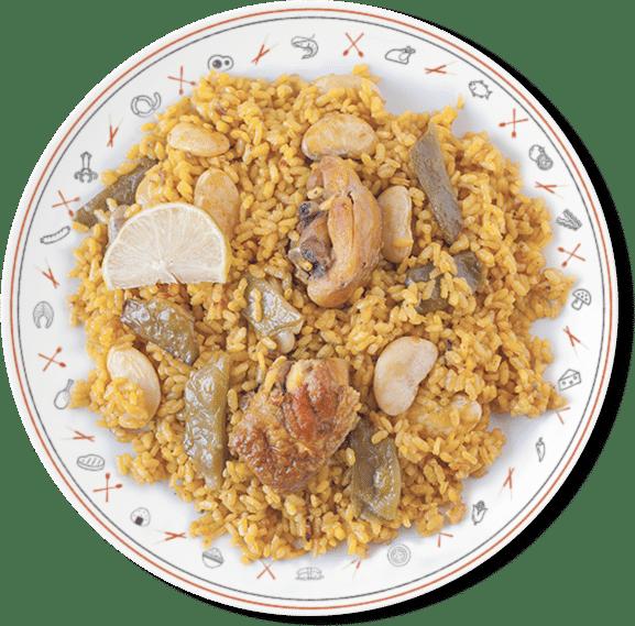 starters-united-concept-franchisable-restauration-orizon-devenir-franchiseur-plat-de-riz