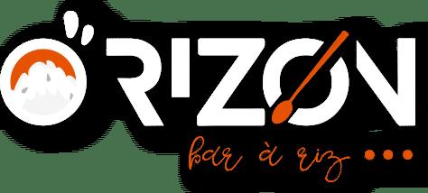 starters-united-concept-franchisable-restauration-orizon-logo