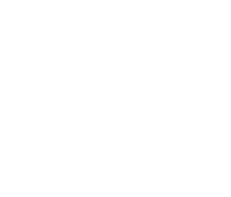 starters-united-concept-franchisable-restauration-savanna-grill-logo