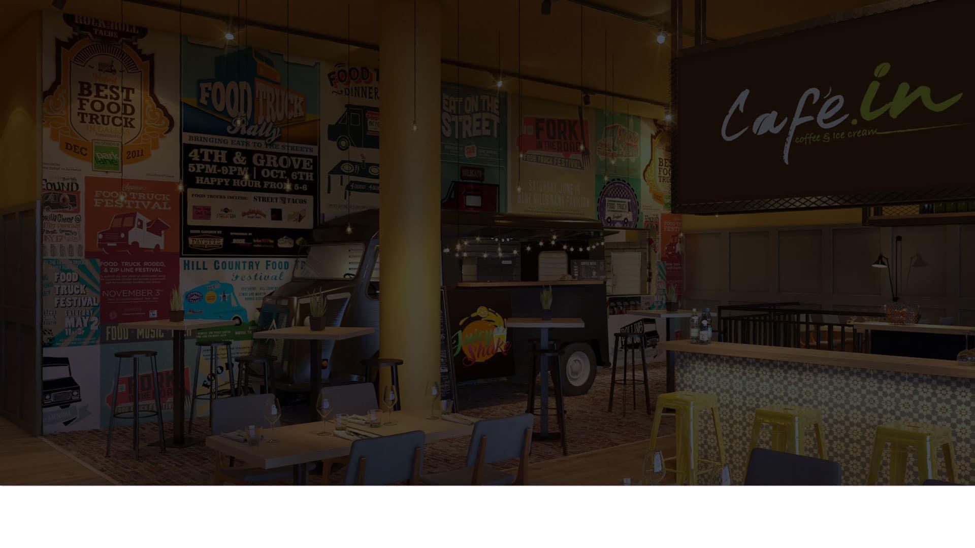 starters-united-concept-franchisable-service-cafe-in-devenir-franchiseur-bg