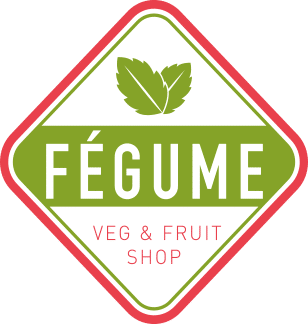 starters-united-concept-franchisable-service-fegume-logo