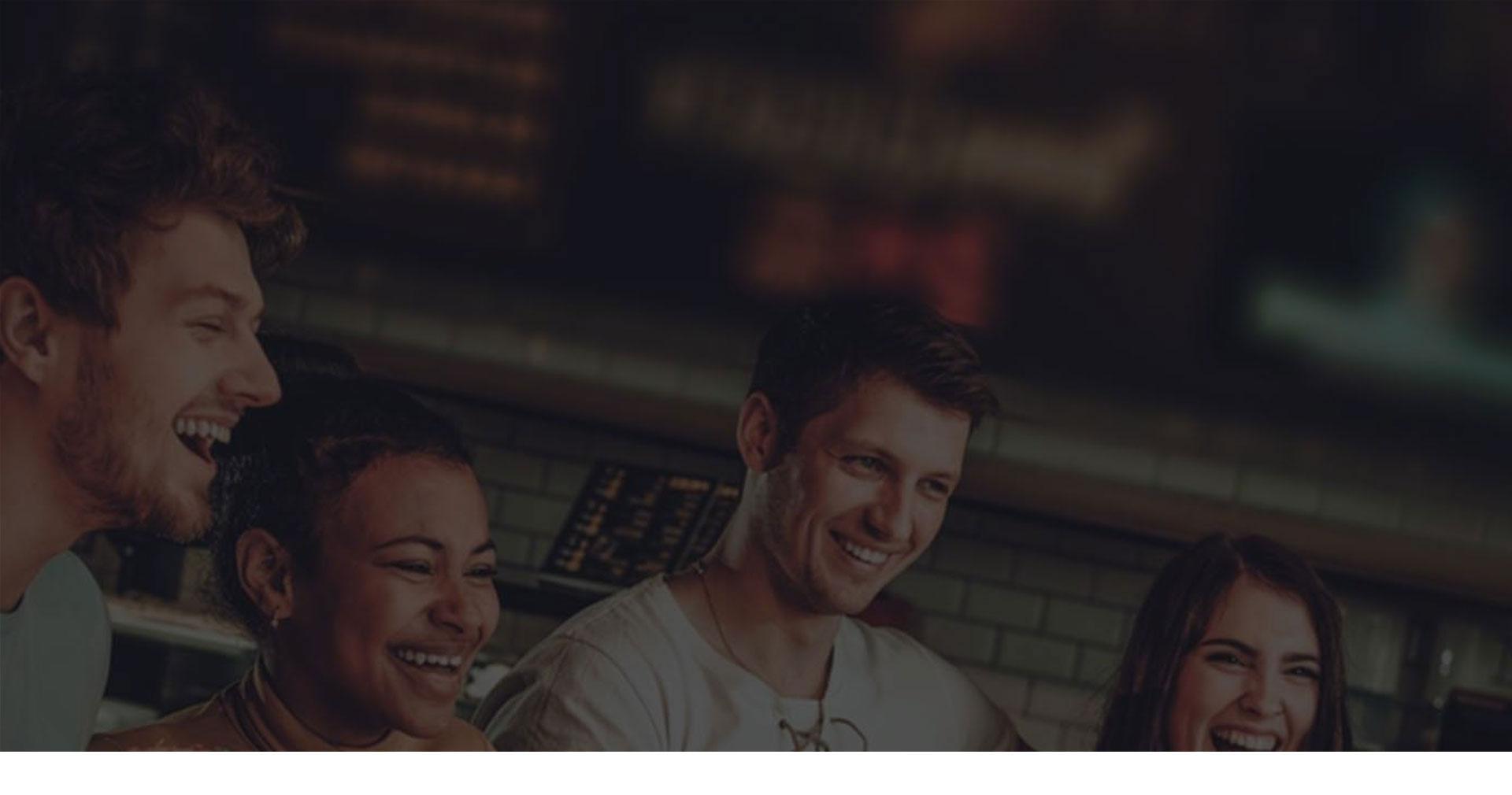 starters-united-nos-realisations-client-restauration-cezam-bg-resultat