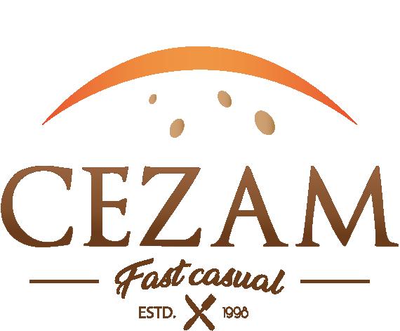 starters-united-nos-realisations-client-restauration-cezam-logo