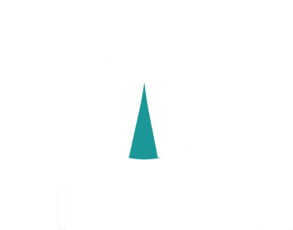 starters-united-nos-realisations-client-service-airwork-logo