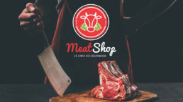 starters-united-nos-realisations-client-service-meatshop-img
