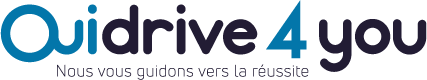 starters-united-nos-realisations-client-service-ouidrive4you-logo