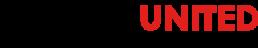 starters-united-agence-de-creation-et-developpement-franchise-et-marque-logo-fonce