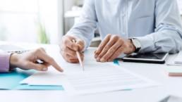 starters-united-agence-de-creation-et-developpement-franchise-et-marque-actus-bg-le-recrutement-des-franchises-un-exercice-delicat