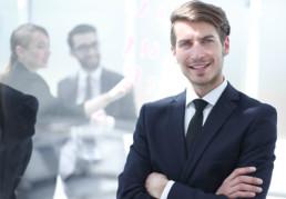 starters-united-agence-de-creation-et-developpement-franchise-et-marque-actus-la-franchise-devenir-chef-d-entreprise