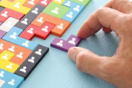 starters-united-agence-de-creation-et-developpement-franchise-et-marque-actus-la-franchise-un-contexte-economique-favorable-img-1