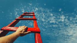 starters-united-agence-de-creation-et-developpement-franchise-et-marque-actus-la-franchise-un-contexte-economique-favorable-img-2