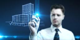 starters-united-agence-de-creation-et-developpement-franchise-et-marque-actus-la-franchise-un-vecteur-d-emplois-interessant