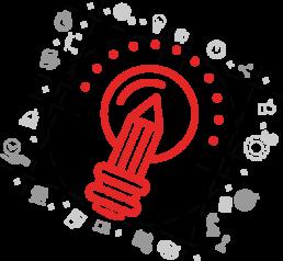 starters-united-agence-de-creation-et-developpement-franchise-et-marque-starters-marque-img