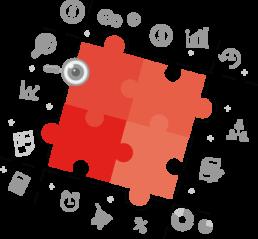 starters-united-agence-de-creation-et-developpement-franchise-et-marque-world-img