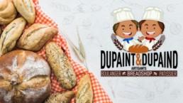 starters-united-concept-franchisable-service-dupaint-dupaind