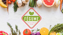 starters-united-concept-franchisable-service-fegume