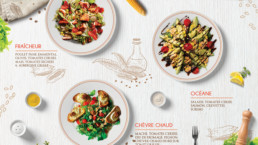 starters-united-nos-realisations-client-restauration-cezam-menu-board-1