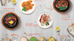 starters-united-nos-realisations-client-restauration-cezam-menu-board-3