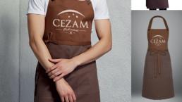 starters-united-nos-realisations-client-restauration-cezam-univers-de-marque-3