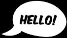starters-united-nos-realisations-client-restauration-marvelous-hello