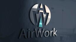 starters-united-nos-realisations-client-service-airwork