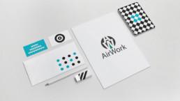 starters-united-nos-realisations-client-service-airwork-univers-de-marque-1