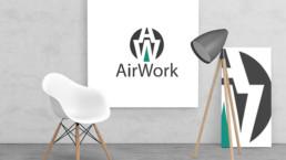 starters-united-nos-realisations-client-service-airwork-univers-de-marque-2