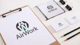 starters-united-nos-realisations-client-service-airwork-univers-de-marque-3