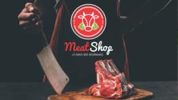 starters-united-nos-realisations-client-service-meatshop