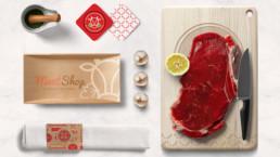 starters-united-nos-realisations-client-service-meatshop-univers-de-marque-2