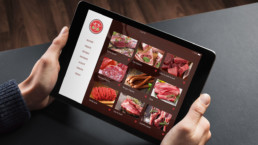starters-united-nos-realisations-client-service-meatshop-univers-de-marque-3