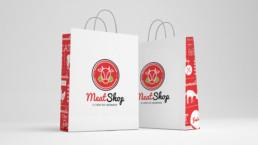starters-united-nos-realisations-client-service-meatshop-univers-de-marque-4