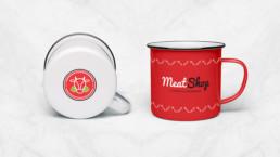 starters-united-nos-realisations-client-service-meatshop-univers-de-marque-5