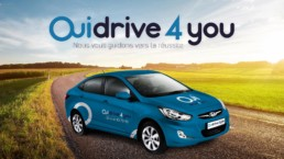 starters-united-nos-realisations-client-service-ouidrive4you