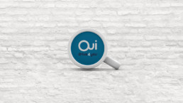 starters-united-nos-realisations-client-service-ouidrive4you-univers-de-marque-12