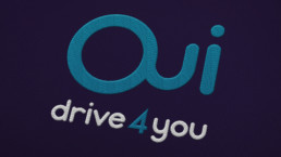 starters-united-nos-realisations-client-service-ouidrive4you-univers-de-marque-5