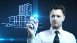 starters-united-agence-de-creation-et-developpement-franchise-et-marque-actus-bg-la-franchise-un-vecteur-d-emplois-interessant