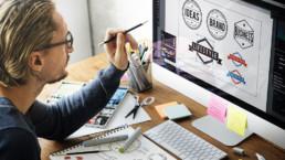 starters-united-agence-de-creation-et-developpement-franchise-et-marque-actus-bg-nouvelles-tendances-marque