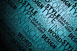starters-united-agence-de-creation-et-developpement-franchise-et-marque-actus-nouvelles-tendances-marque-des-typographies-simples