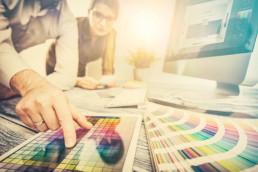 starters-united-agence-de-creation-et-developpement-franchise-et-marque-actus-nouvelles-tendances-marque-le-choix-des-couleurs