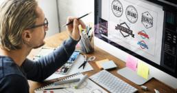 starters-united-agence-de-creation-et-developpement-franchise-et-marque-actus-nouvelles-tendances-marque