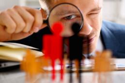 starters-united-agence-de-creation-et-developpement-franchise-et-marque-actus-strategie-adopter-pour-recruter-les-franchises-evaluation-des-candidats