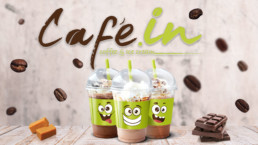 starters-united-agence-de-creation-et-developpement-franchise-et-marque-concepts-cafe-in