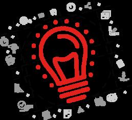 starters-united-agence-de-creation-et-developpement-franchise-et-marque-concepts-img