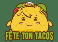 starters-united-agence-de-creation-et-developpement-franchise-et-marque-concepts-logo-fete-ton-tacos