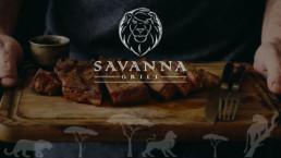starters-united-agence-de-creation-et-developpement-franchise-et-marque-concepts-savanna-grill