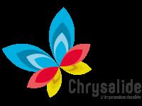 starters-united-agence-de-creation-et-developpement-franchise-et-marque-realisations-logo-chrysalide