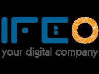 starters-united-agence-de-creation-et-developpement-franchise-et-marque-realisations-logo-ifeo